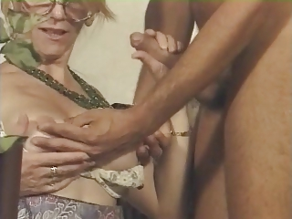 d like to fuck in hose and glasses sucks and