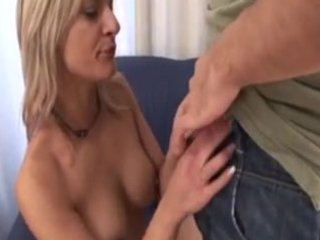 klarisa leone in i want to cum inside your mamma