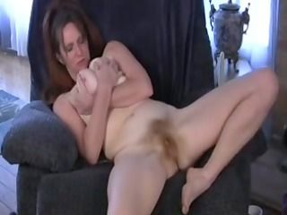 thats one hot mother id like to fuck