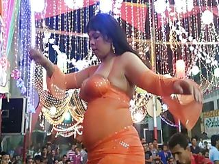 dance arab egypt 70