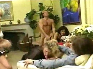 tasty hardcore mother i group sex delights