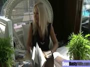 hot hot mother i love to fuck hard shlong video-84
