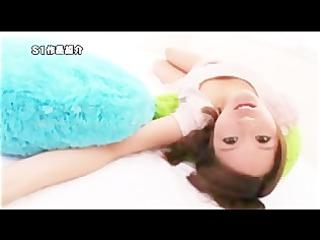 nana nanaumi - angel from a admirable family -