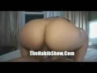 thick juicy brazilian arse ass mother i cum nutted