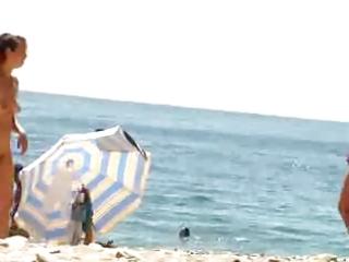 nudist beach perv 4 mother i stripping