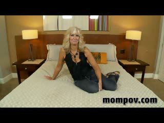 hot milf fucking in hotel on camera
