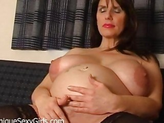 Mature amature movie porn tubes think, that