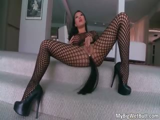 excellent oriental d like to fuck asa akira gives
