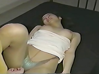 Kurara Momose - Japanese Beauties