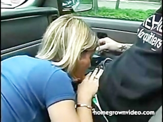 excited mama give a good tugjob full video