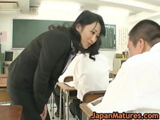 natsumi kitahara ass fucking some dude part1