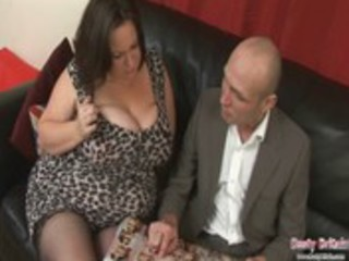 large tits mature roxy j receives drilled
