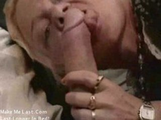 granny and d like to fuck in stockings