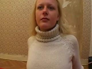 Horny hot milf wet pussy