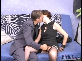 lulu t live without anal sex