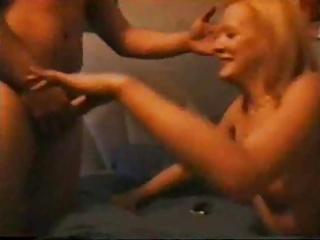 floozy wife awsome groupsexparty hubby films 7