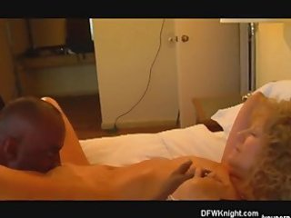 bitch wife laura returns for bbc