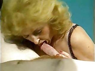 kitty foxx vintage sex