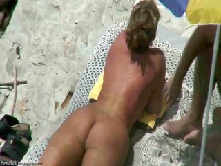 beach voyeur 1090