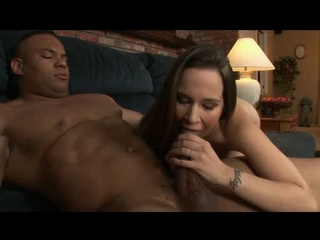 pregnant youthful wife acquires drilled and