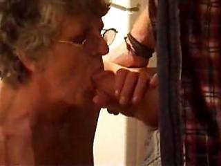 British granny fucked by ewpf3ofwejih