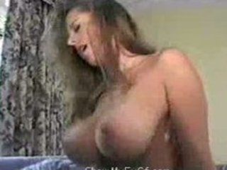 cougar milfs large wobblers bouncing whilst