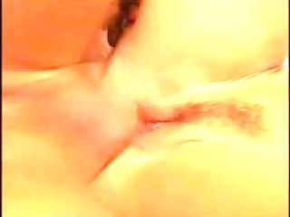 curly mature bitches have a fun a youthful schlong