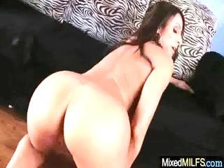 hawt mother i having interracial hard sex video-59