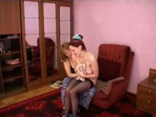 russian mamma and hottie 0 of 310 russian