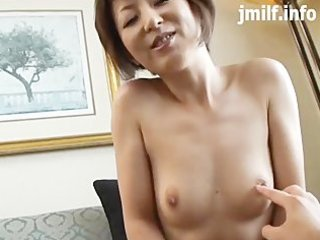 cute japanese mother i housewife