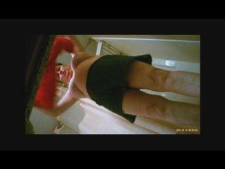my large tit mom stripping naked voyeur hidden