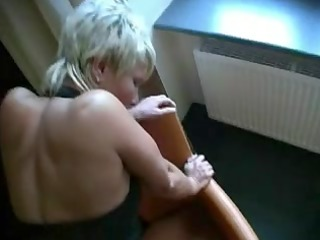 german mother id like to fuck in her 3st porn