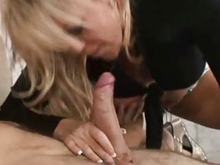 cock hungry mother i