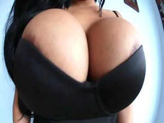 breasty d like to fuck tit drilled and desires