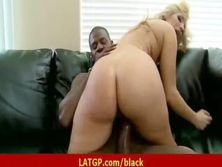 interracial porn d like to fuck hardcore sex 15
