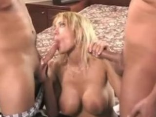 trina michaels mother fuckers