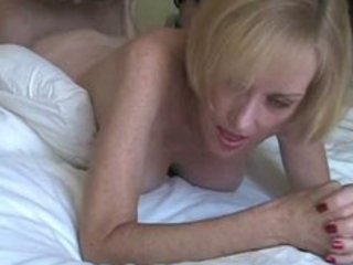 d like to fuck melanie receives creamed!