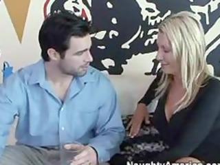 emma starr fucks her allies spouse