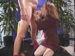 redhead d like to fuck anal