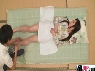 asian japanese lustful d like to fuck get
