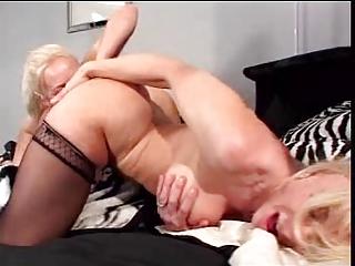 sexy d like to fuck and juvenile legal age