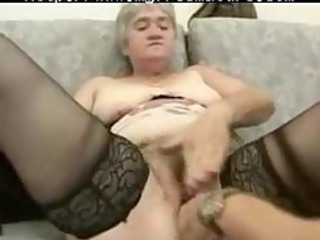 aged copulates youth older aged porn granny old