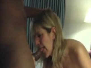 yipporn.com - blond mother i having a bbc cuckold