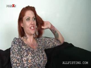 older hoe in nylons receives assets oil massaged