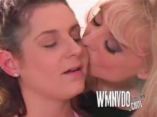 nina hartley, lesbians mother i nina hartley