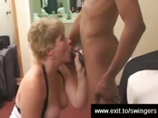 new mother i and bbc