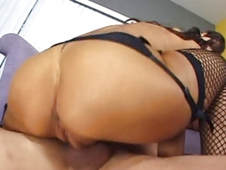 fuck my mommy and me 1