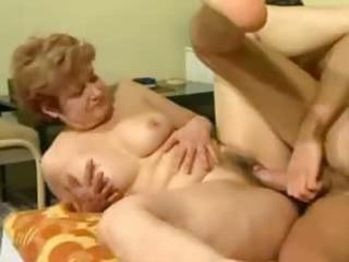 the taste of grandmas furburger